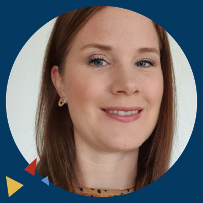 Intervju med Sandra Carling – projektledare inom Life Science